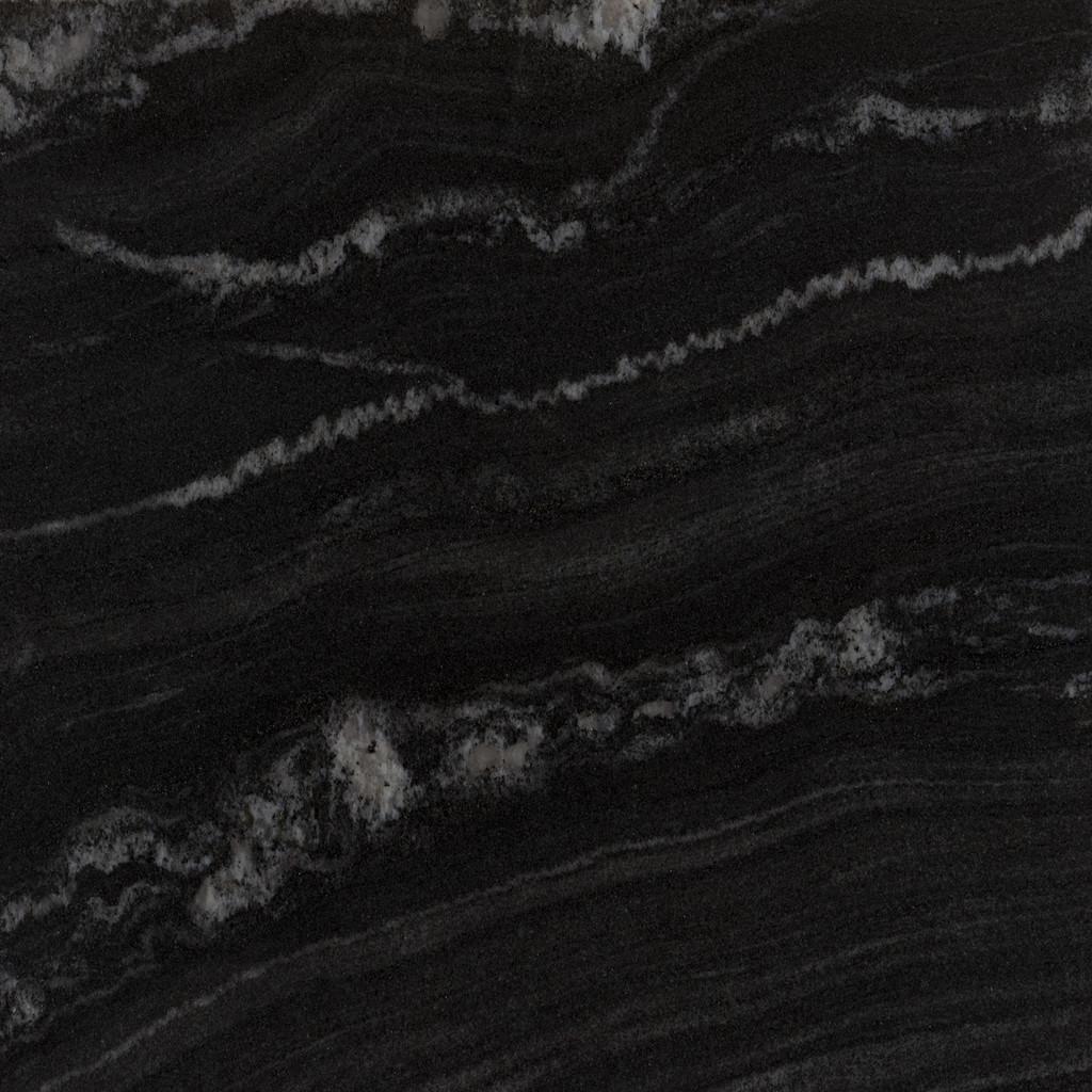 Granito Black Forest