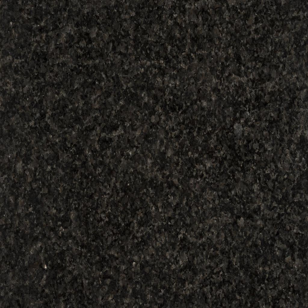 granito negro impala cupa stone