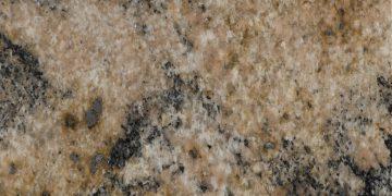 Granito Juparaiba