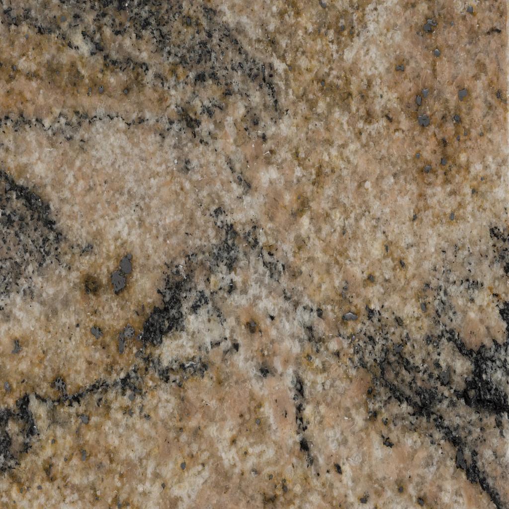 Granito juparaiba cupa stone for Granito internacional