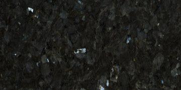 Granito Labrador Oscuro