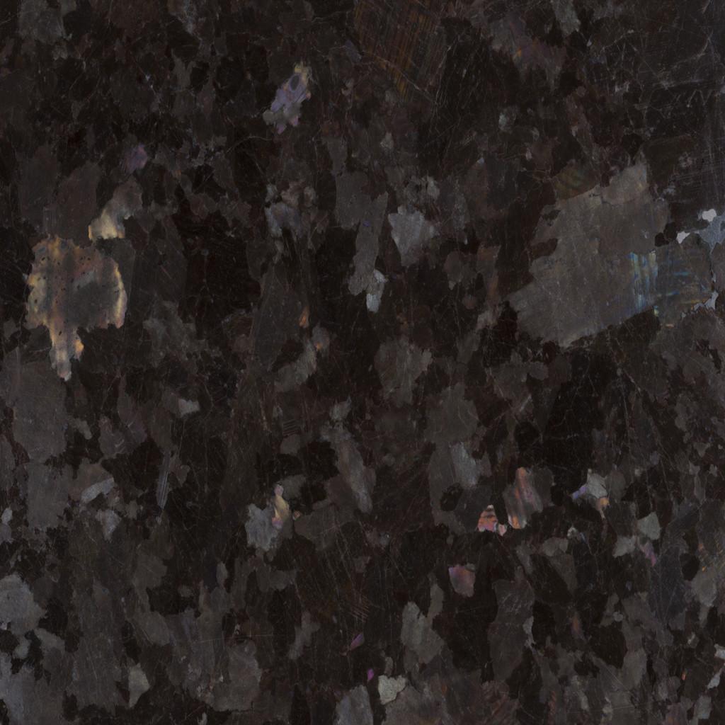 Granito cohiba cupa stone for Piedra de granito precio