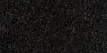 Granito Negro Angola
