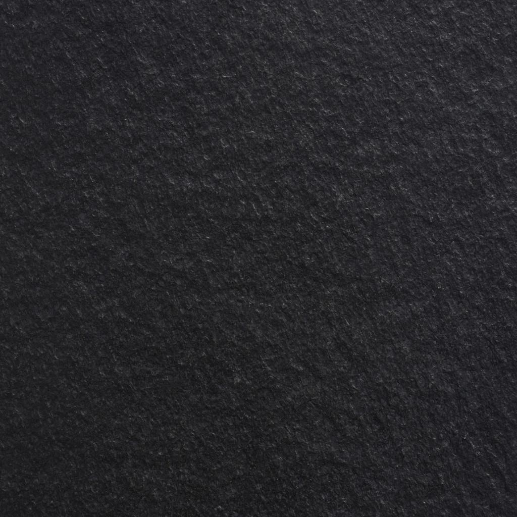 Granito negro zimbabwe cupa stone for Granito negro intenso