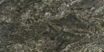 Granitp Verde Imperial