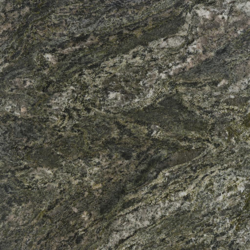 Granito verde imperial cupa stone for Granito internacional