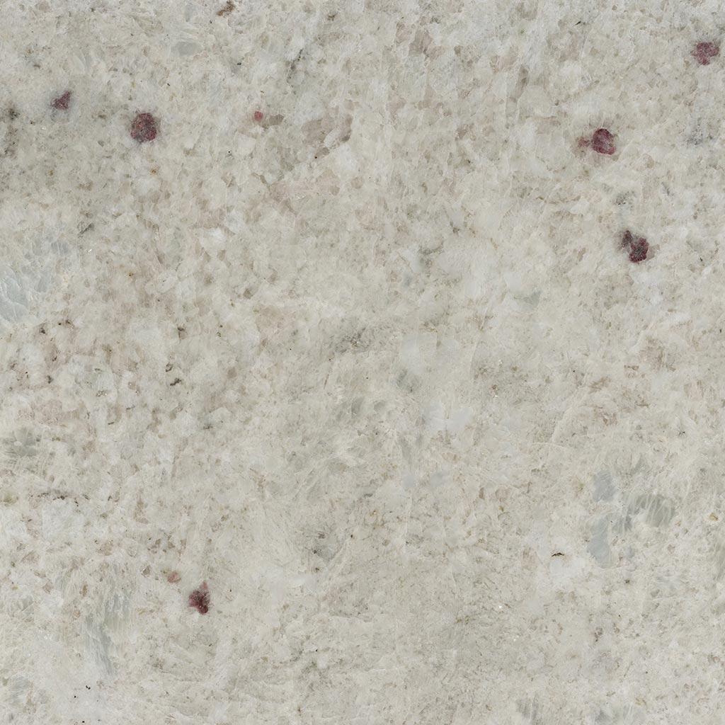 Granito Colonial White