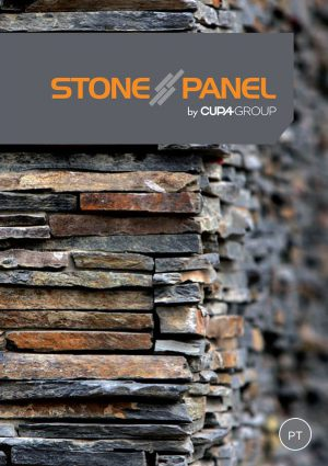 catalogo-stonepanel-pt